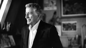 Free Tony Bennett Screensaver Download